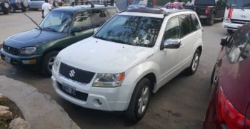 Car-Rental-Haiti-Airtport-photo